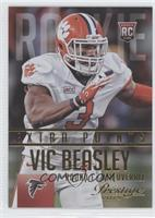 Vic Beasley Jr. /50