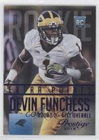 Devin Funchess /100
