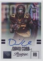 David Cobb