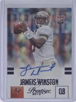 Jameis Winston /100