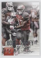 Bobby Rainey