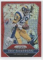 Eric Dickerson /99