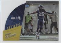 Richard Sherman /10