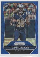 Rookies - Todd Gurley /150