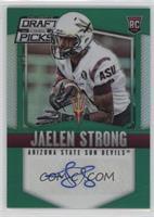 Jaelen Strong /5