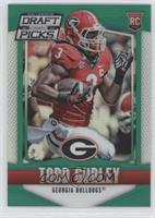 Todd Gurley /5