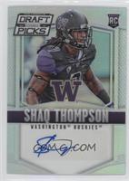 Shaq Thompson
