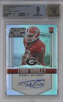 Todd Gurley [BGS9]