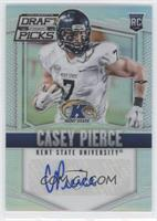 Casey Pierce