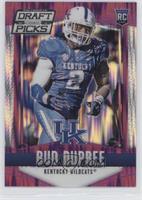 Bud Dupree /99
