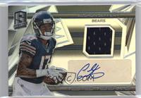 Alshon Jeffery #/99