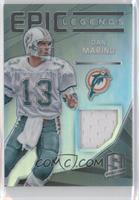Dan Marino /99