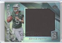 Bryce Petty /199