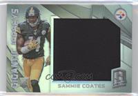 Sammie Coates /199