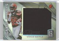 Vince Mayle /199