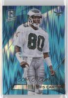 Cris Carter (Eagles) /49