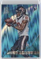 DeAndre Hopkins /49