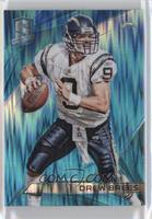 Drew Brees (Chargers) /49