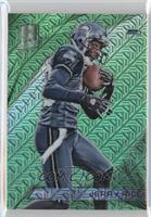 Jerry Rice (Seahawks) /25