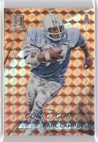 Earl Campbell (Oilers) /3