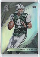Brett Favre (Jets) /99