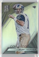 Kurt Warner (St. Louis Rams) /99