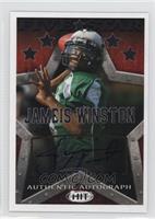 Jameis Winston /50