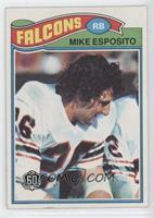 Mike Esposito [GoodtoVG‑EX]