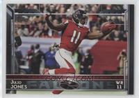 Julio Jones (Base)