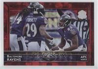 Baltimore Ravens /60