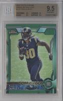 Rookies - Todd Gurley [BGS 9.5]