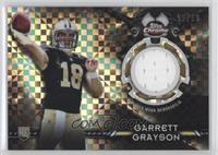 Garrett Grayson /99