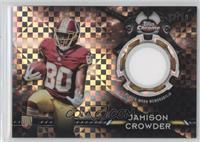 Jamison Crowder /99