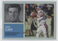 John Elway /99