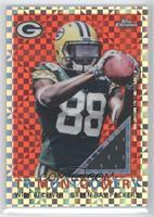 Ty Montgomery /99