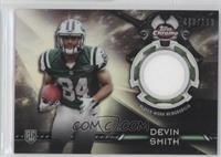 Devin Smith /150
