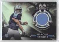 Marcus Mariota /150