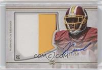 Jamison Crowder /50