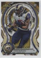 Todd Gurley /199