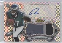 Nelson Agholor /20