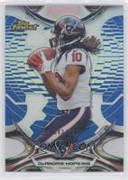 DeAndre Hopkins /250