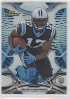 Devin Funchess /60