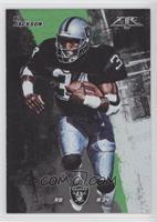 Bo Jackson /199