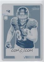 Maxx Williams /1