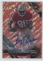 Jerry Rice /5