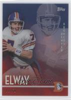 John Elway /50