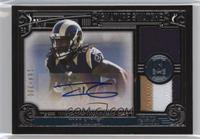 Todd Gurley /300