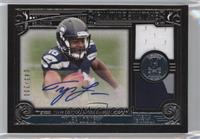 Tyler Lockett /300
