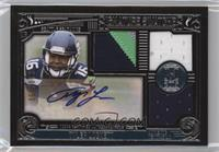 Tyler Lockett /350