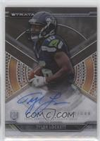 Tyler Lockett /800